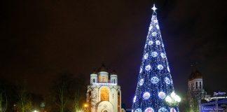7 млн россиян путешествовали по стране в праздники