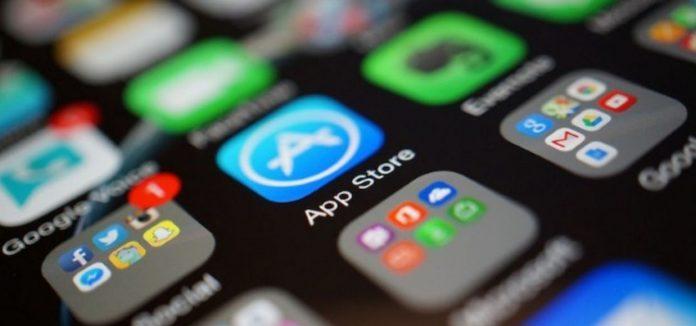 Google и Apple не стали повышать цены на мобильные приложения в РФ