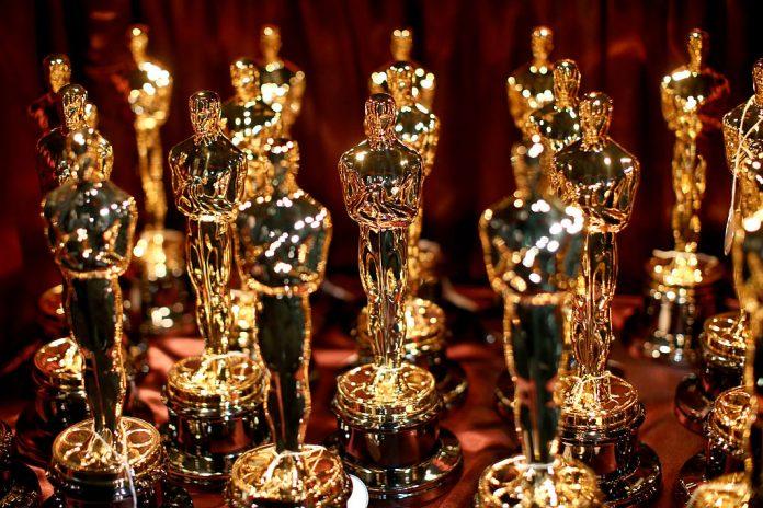 Организаторов «Оскара» обвинили в давлении на актеров