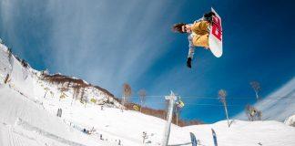 Составлен список лучших зимних курортов России