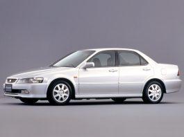 Эксперты назвали надежные японские автомобили за 200 000 рублей