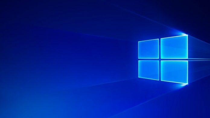 Windows 10 получила абсолютно новый дизайн и интерфейс