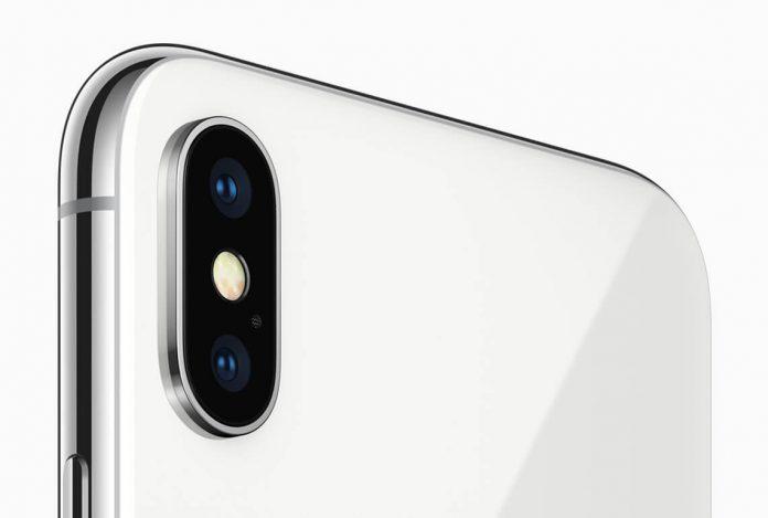 Google показала превосходство своего смартфона над iPhone X