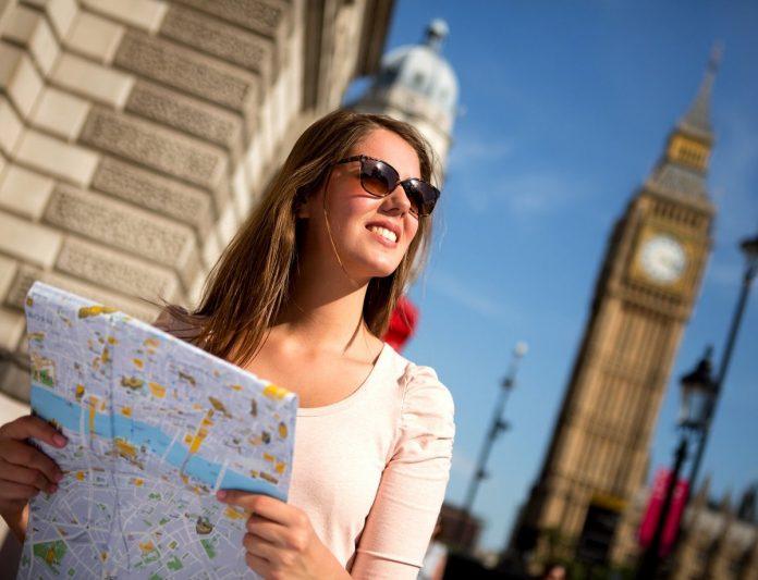 Российские туристы предпочли выгоду комфорту