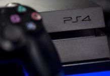 Названы самые загружаемые игры на PlayStation