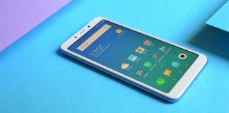 По просьбам трудящихся: Xiaomi изменит дизайн своих смартфонов