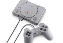 Sony готовит ответ Nintendo