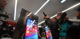 Продавцы электроники рассказали, когда поднимут цены из-за нового НДС