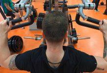 В России хотят ввести налоговый вычет на занятия спортом