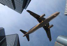 Приложения, которые помогут справиться с аэрофобией