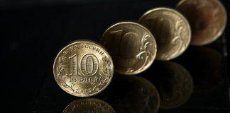 В долгу перед банками. Чем грозит растущая закредитованность россиян?