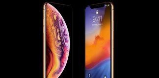 В Сети появилась информация о новых iPhone