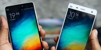 Xiaomi зависли на таможне