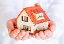 Средняя ставка по ипотеке упадет ниже 8 процентов