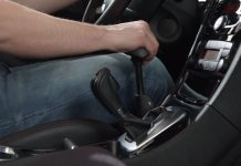 Вредные привычки, которые убивают вашу машину