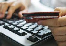 В России назвали 5 правил безопасного онлайн-шопинга