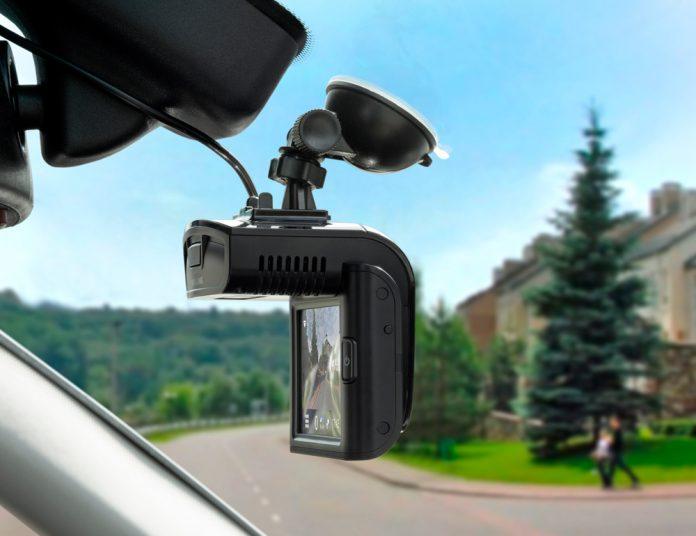 МВД узнает о болезнях водителей