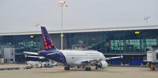 В 2019 году отменят более 12 млн авиарейсов