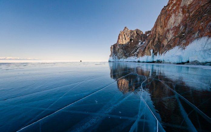 Определены маршруты, популярные у российских туристов зимой