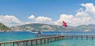Отдых в Турции подорожает для россиян