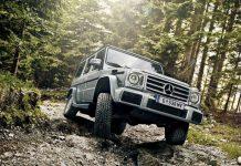Эксперты составили топ-5 «мужских» автомобилей