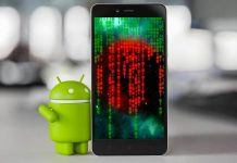 В Android-смартфонах нашли вирус, расходующий интернет-трафик и заряд