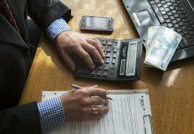 Титов предложил ввести для самозанятых льготные кредиты со ставкой в 5%