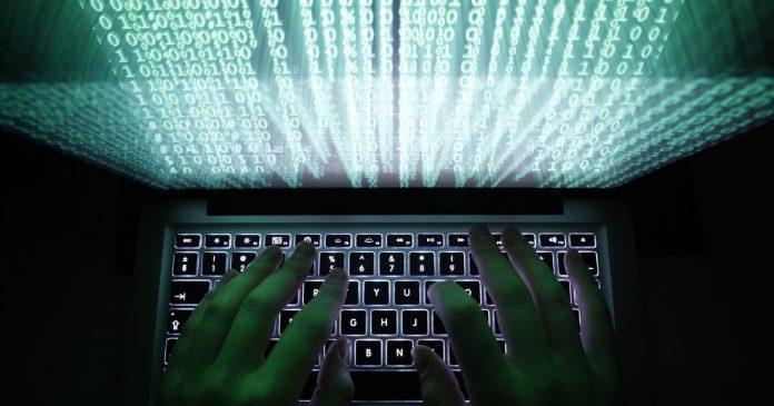 Большинство россиян боятся взлома их аккаунтов в Интернете