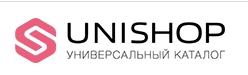 unishop