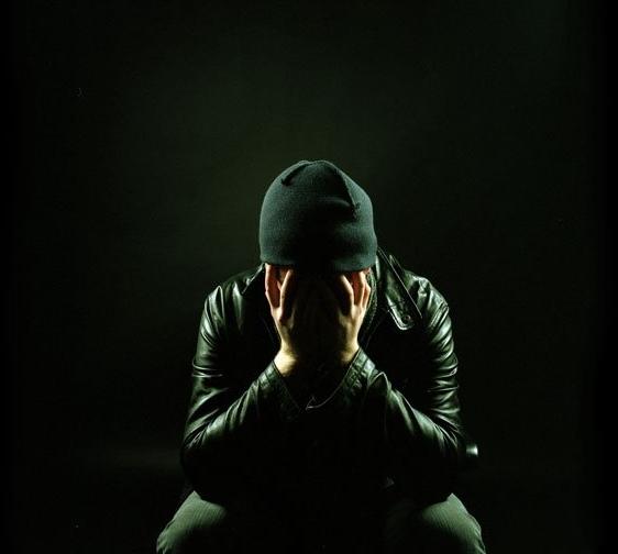Как распознать психическое нездоровье?