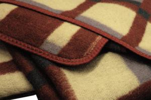 Одеяло — залог комфортного сна!
