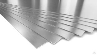 Нержавеющая сталь — особенности и характеристики